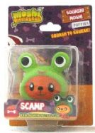 Moshi Monsters Squashi Moshis Puppies Scamp